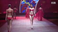 中国国际模特大赛:内衣秀(收藏版)