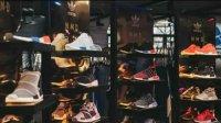 adidas originals 爆潮NMD所有系列跑鞋回顾&NMD R2发售信息