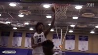2018 NO.1 Marvin Bagley III First HS Game in 19 Months