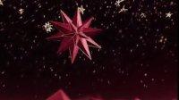 欧米茄星座系列尊霸腕表,寄予恒久真挚的佳节问候