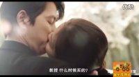 韩国电影 杀人委托杀手和女犯人吻戏和亲热戏