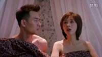 《欢乐颂》第二季什么时候播出 关雎尔黑化抢夺赵医生