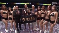 ONE冠军赛马尼拉站圆满落幕 两位冠军成功卫冕中国小将谢彬初露锋芒