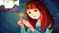 【安润出品】睡前故事:安徒生童话《卖火柴的小女孩》适合失眠与儿童「安润瘦身老师原创」大润润讲故事
