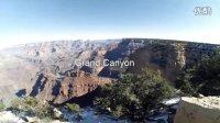 拉斯维加斯 大峡谷