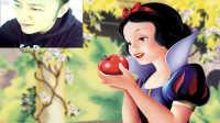 【安润出品】睡前故事:格林童话《白雪公主》适合失眠与儿童「安润瘦身老师原创」大润润讲故事