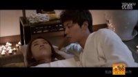 韩国电影 内在美吻戏和亲热戏