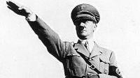 连青蛙都不允许存在 希特勒的秘密基地——狼穴