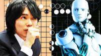 【飞碟头条】人工智能:真·人类终结者?