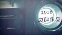 天辉影视五人公司一年五十三部作品合集