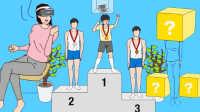 2017凉都六盘水夏季国际马拉松赛狼乐团展演——《酒儿喝起》