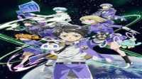 宇宙警探elDLIVE 第01集