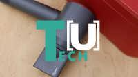 【爱范儿出品】TechU: 一台三千元的吹风机有多好用?