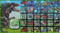 恐龙世界 暴力霸王龙 恐龙游戏 恐龙总动员 侏罗纪世界 迪斯尼动画 恐龙帝国 恐龙乐园