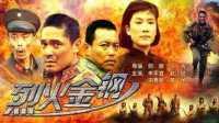 烈火金刚1991【下集】神奇英雄