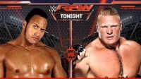 WWE2017年2月2日巨石强森vs布洛克莱斯纳-佰威解说