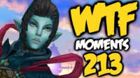 WTF Moments 213