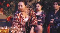 娶个喜欢女上位的日本女生当老婆是什么体验 13