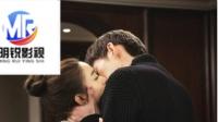 《恶魔少爷别吻我》 李宏毅 邢菲  kiss起来自然细腻又甜蜜