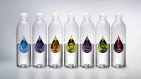 """""""黑心""""商家仅卖半瓶水,还受人尊敬,销量提升了650%"""
