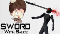【逍遥小枫】一个杀手的自我修养!潜入突突一样通关   杀手模拟器(Sword With Sauce)