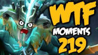 WTF Moments 219