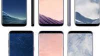 荣耀9 PK 三星Galaxy S8, 价格相差一半的两个手机究竟有多大的差距?
