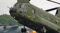 第四十一期  中国军队究竟需要什么特种飞机?