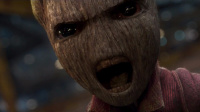 【猴姆独家】《银河护卫队2》第6支电视预告片大首播