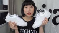 英国网上购物分享x TopCashback.cn海淘省钱Tips | Ad