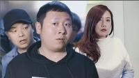 陈翔六点半 2017 肥胖者难忍歧视上演电梯惊叫 13
