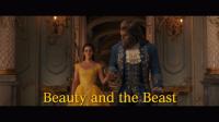 山崎育三郎、昆夏美 - Beauty And The Beast