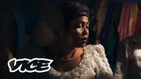 VICE肖像 | 向死而生:祭奠灾后亡灵的海地巫毒疗愈师