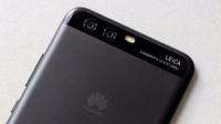 [白开水数码]华为P10手机评测 华为p10plus(对比ipheone7、华为P9)人像摄影大师