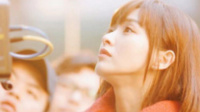 《时间都知道》 1-40全集剧情  窦骁唐嫣吻戏.wmv
