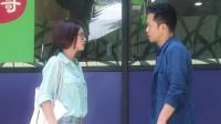 心理追兇Mind Hunter - 第 05 集預告 (TVB)