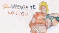 夏奇拉 - Me Enamoré 歌词版