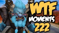 WTF Moments 222
