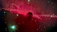 宇宙空间大辩论