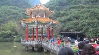 桂林旅游风景图片集