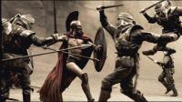 罗马2传奇难度巨难斯巴达(10)罗马东征招难敌 斯巴达雅典丝毫不让步 罗马在次东征
