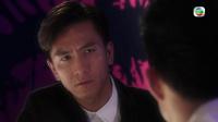 心理追兇Mind Hunter - 第 10 集預告 (TVB)