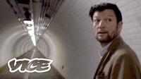 VICE人物精选 英国卧底探员讲毒品、恋童和警察腐败