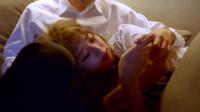 Kisum、GB9 - Sleep Tight