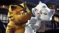 【贱影】痞子猫大战丧尸泡白妞,比【香肠派对】还污的动画!