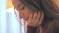 谢娜回应打压吴昕 坦荡的回应打脸众人.mp4