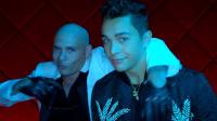 Austin Mahone、Pitbull - Lady