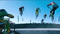 BOX - 小轮车大神NIEK KIMMANN开始2017年度BMX赛事战役了!