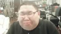 PDD战队被虐哭 LGD vs YM 第三场 lol2017LPL春季赛升降级赛
