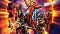Marvel【银河护卫队2】预告解析+角色介绍 - 超粒方